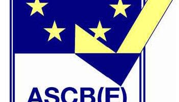 ASCB_Logo